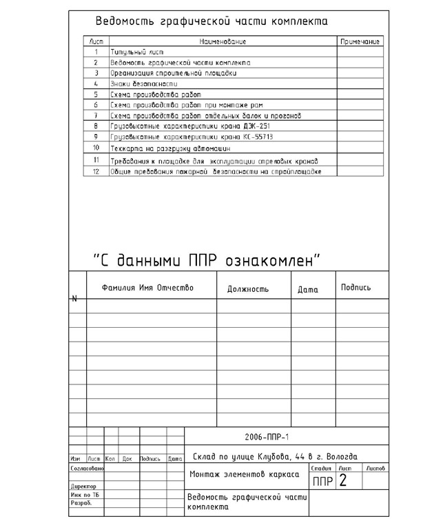 Гост Инструкция По Эксплуатации Ас
